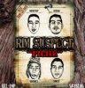 ressk-p (rim'suspect) mets toi dans nos tètes  (2010)