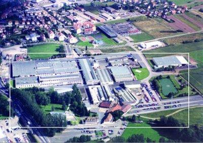 molsheim bugatti musée – idée d'image de voiture