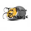 TheBlackOrange