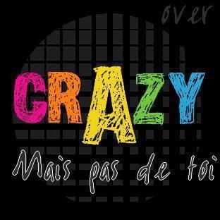 yeah yeah!!
