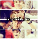 Photo de iHeartBiebs