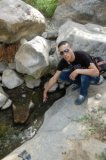 Photo de abdo48