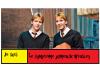 Jumeaux Weasley
