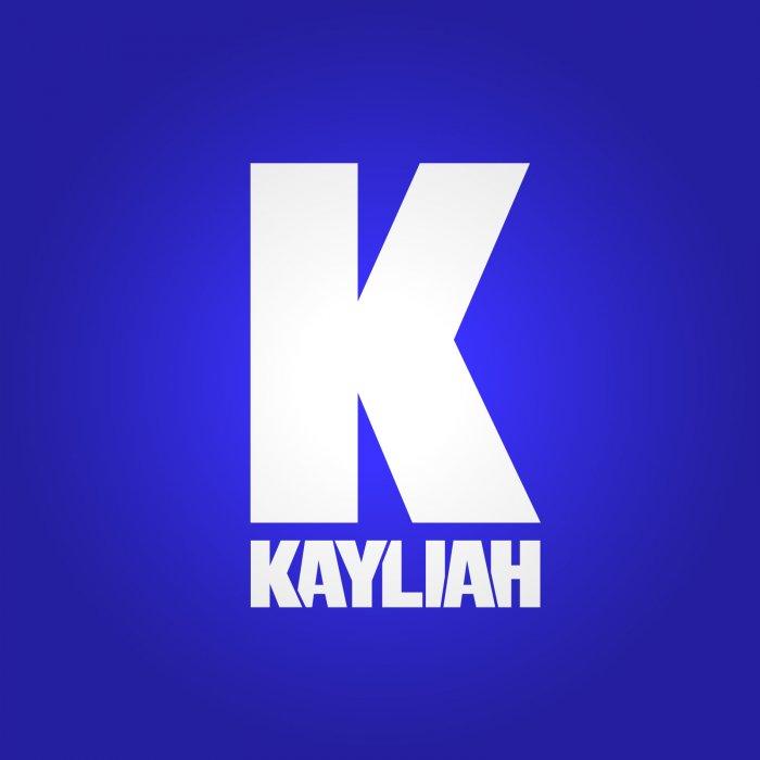 KAYLIAH
