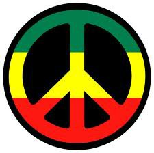 Peace And Lovee