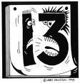 Le chiffre 13