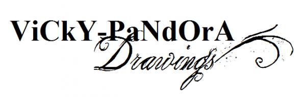Blog > ViCkY-PaNdOrA