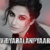 VidyaBalan-Pyaar