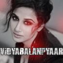 Photo de VidyaBalan-Pyaar