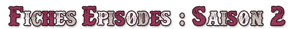 ♣ FairyTalesCentral-~ Saison 2-. . . . . . . . . . . . . . . . . . . . . . . . . . . . . . . . . . . . . . . . .-Création | Décoration | Newsletter