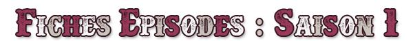 ♣ FairyTalesCentral-~ Saison 1-. . . . . . . . . . . . . . . . . . . . . . . . . . . . . . . . . . . . . . . . .-Création | Décoration | Newsletter