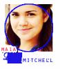 MaiaLadyMitchell