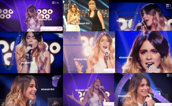 Violetta Live - Shows à Montpellier