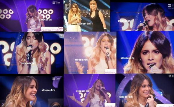 Violetta Live - Shows à Montpellier