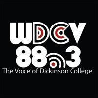 My radio show