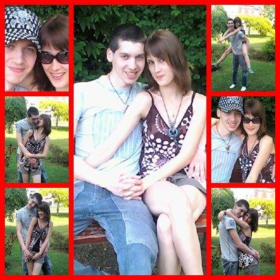 (l)    LUI & Moi    un amour plus qu'éternel    (l)