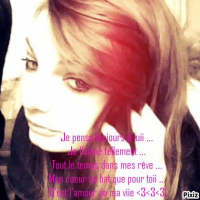 simplement moii
