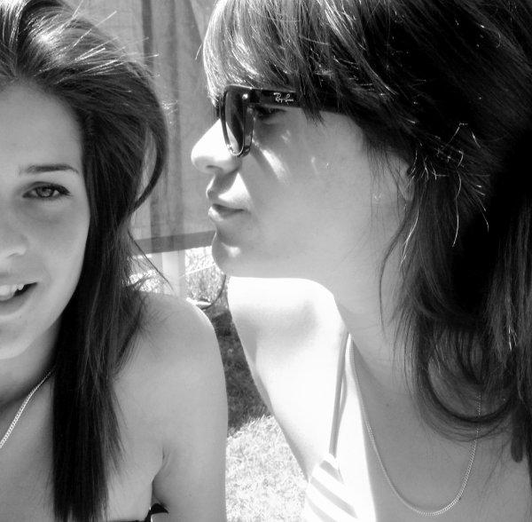 QUI VIVRA VERRA. QUI TRAHIRA PAYERA   Leyna, 15 ans ,Celibataire, Libanaise .