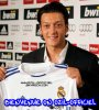 _•_- ___••__ozil-officiel.skyrock.com_________» Tα source sur ๓єѕυт ๏zιℓ ._________» Bienvenue________by un fans de ๓єѕυт ๏zιℓ .__•_