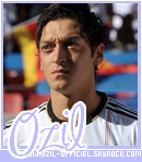 Photo de ozil-officiel