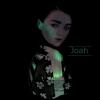 JoahX