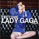Photo de LadyGagaTheFame
