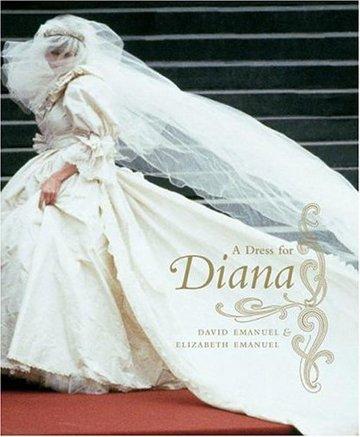 Lady Diana La Plus Belle Des Robes De Mariee D Pas