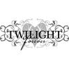 twilight-07-01-2009
