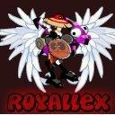 Photo de xdofusx21