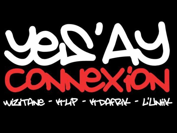NEW !! - Un2Klip (L'Uniik + K-Lip) (2012)