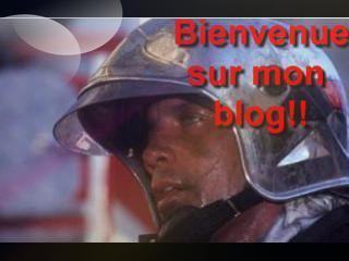 Bienvenu a tous sur mon blog