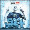 517 RAISON DE... / avant c'était mieux... (2011)
