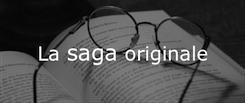 Portail vers les 3 sagas