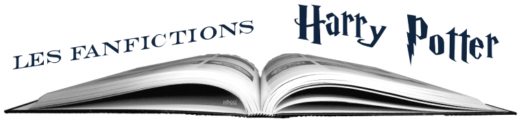 Fanfictions Harry Potter