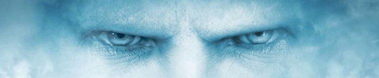 Les différents visages de Voldemort