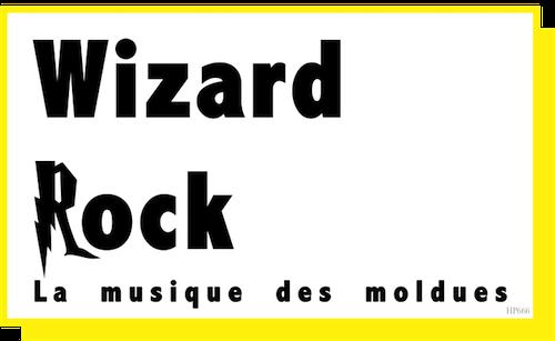 Wizard Rock