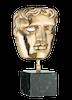 Les récompenses reçues par les films