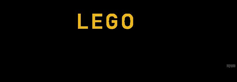Les LEGO et Harry Potter