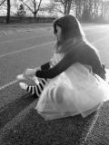 Photo de Xdeii-lolo-pqt-08