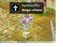 Photo de ange-chaos