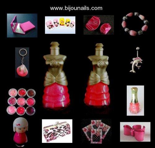 www.bijounails.com