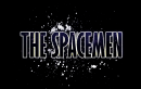 Photo de the-spacemen
