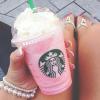 #Tag : Partage ton Starbuck !