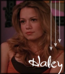 Photo de love-haley-love