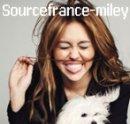 Photo de SourceFrance-Miley