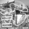 rap-rennes35