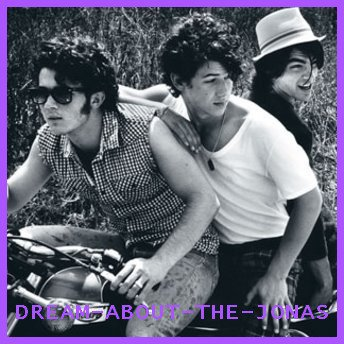 DREAM-ABOUT-THE-JONAS