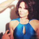 Photo de Daily-Lana