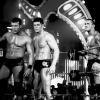 History-WWE