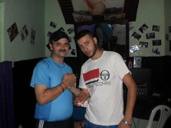 abdlha9 et rofix  jiran
